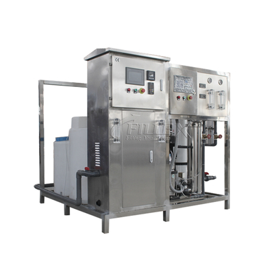Alkaline Water & Oxygen Water Making Equipment