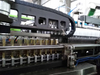 High Speed Blowing-Filling-Capping Combi-block for BottlingWater Products Linear Type Blowing
